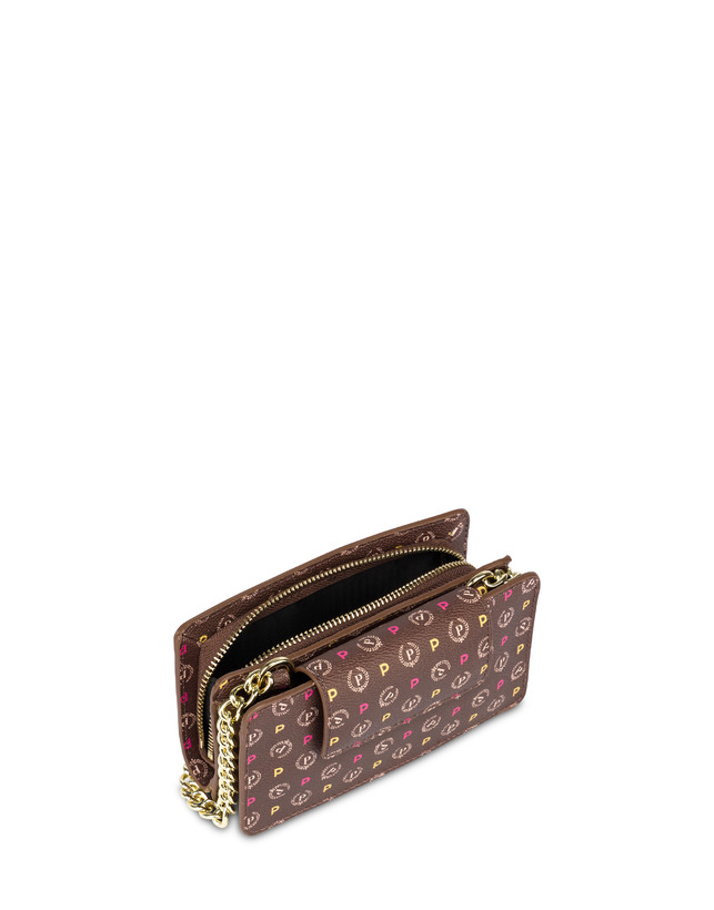 Heritage cell phone clutch bag Photo 4