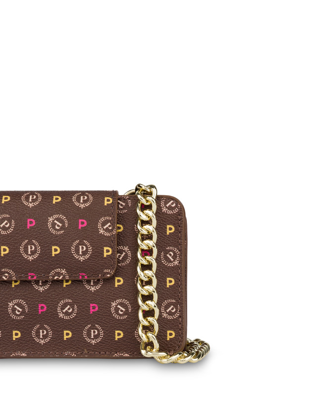 Heritage cell phone clutch bag Photo 5