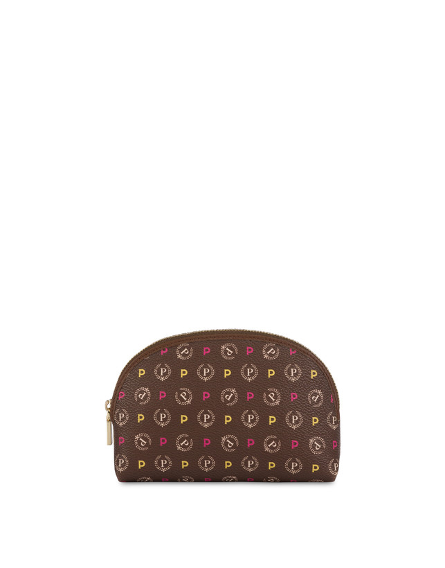 Heritage Logo Classic pouch Photo 1