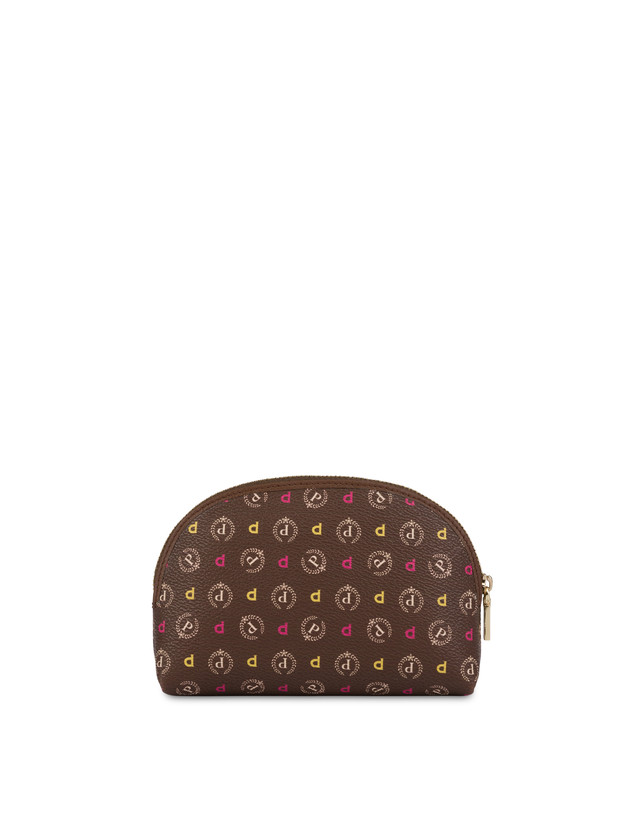 Heritage Logo Classic pouch Photo 2