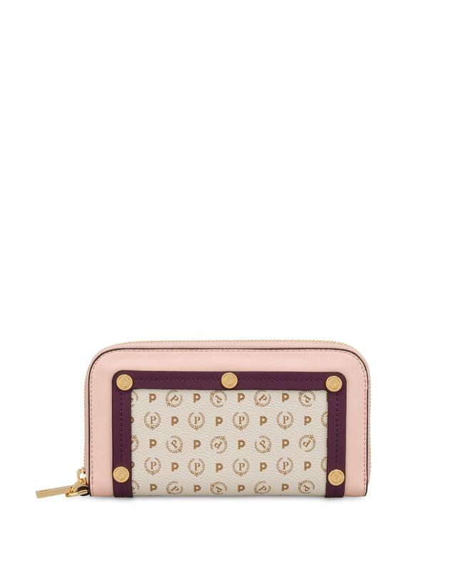 Margarita zip around wallet Photo 1