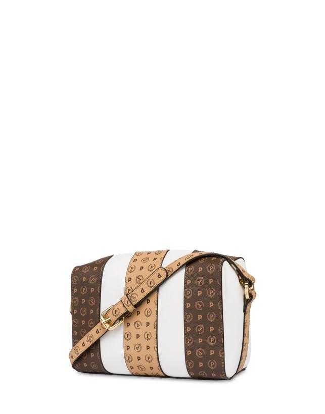Stripe On Me shoulder bag Photo 3