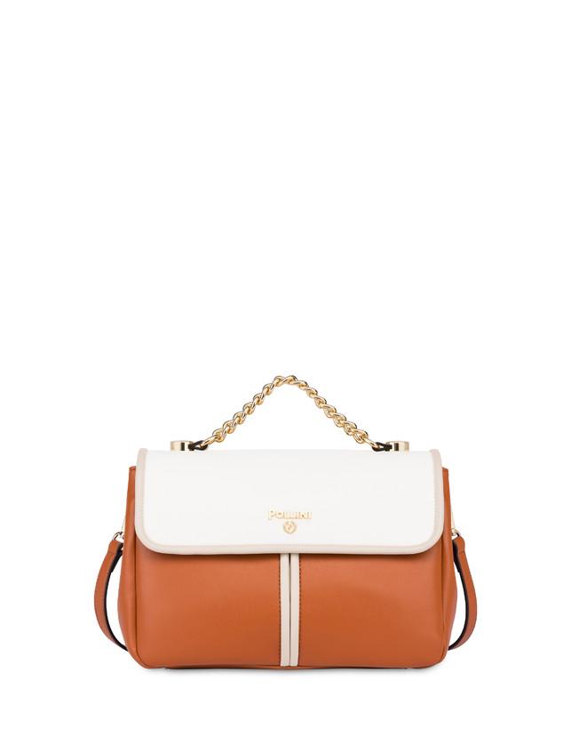 Naxos shoulder bag Photo 1