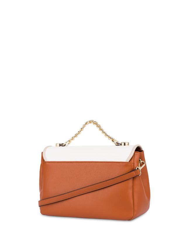 Naxos shoulder bag Photo 3