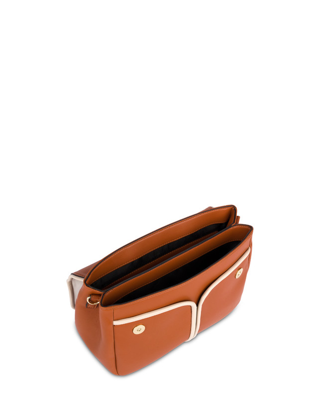Naxos shoulder bag Photo 4