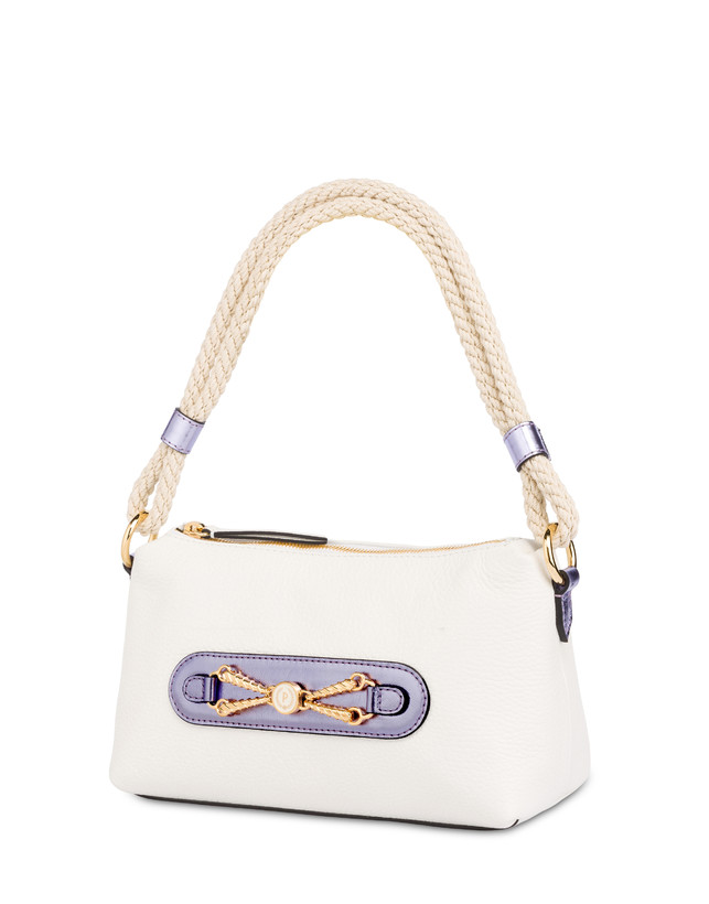 Petra calfskin bag Photo 2