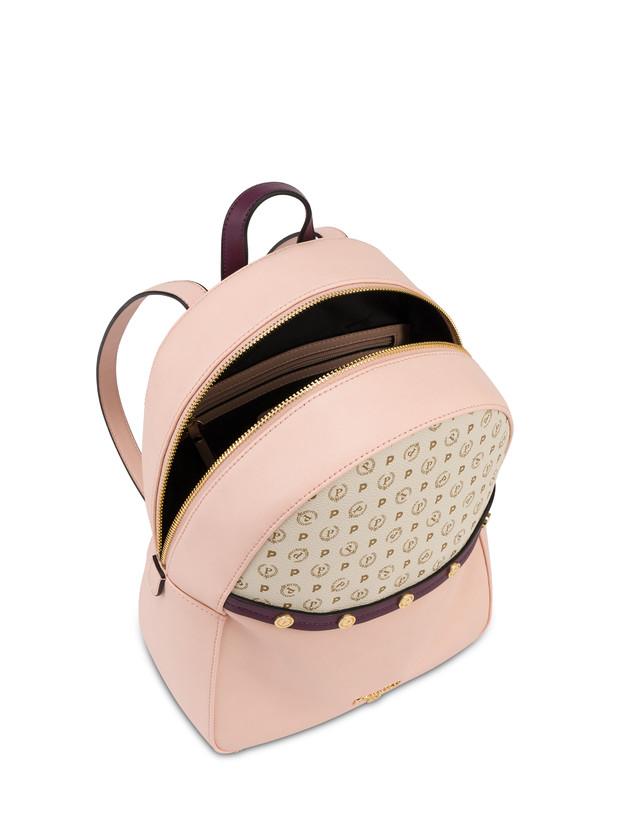 Margarita studded backpack Photo 4