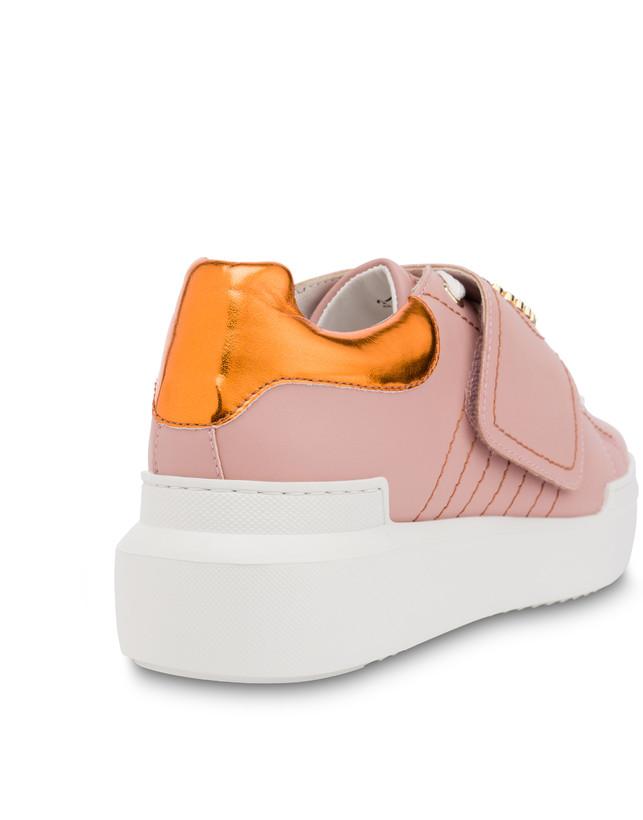 Diamond Carrie sneakers Photo 5