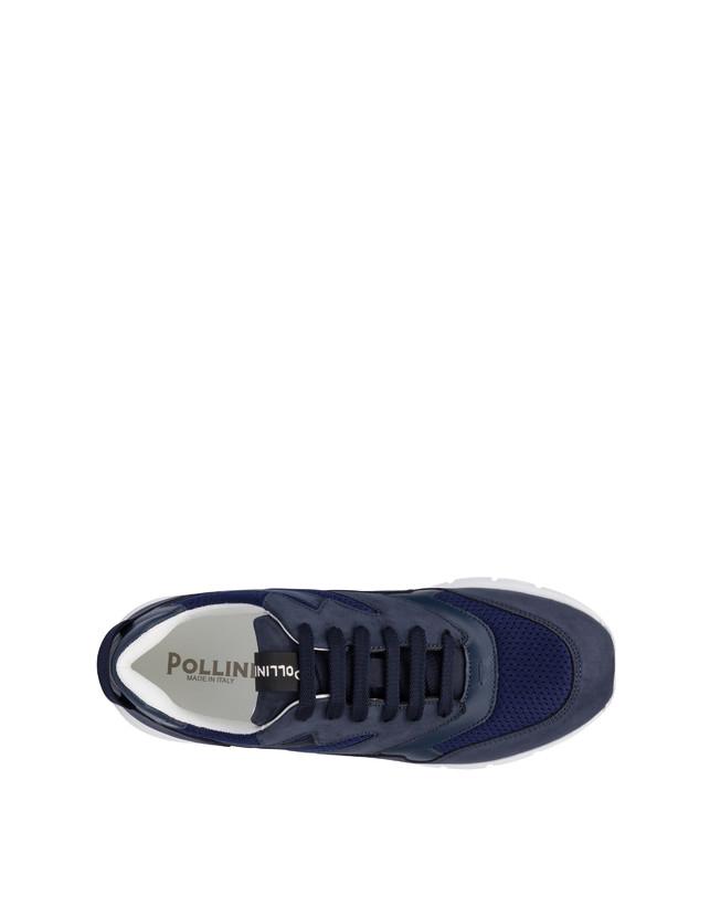Run-Tech sneakers Photo 3