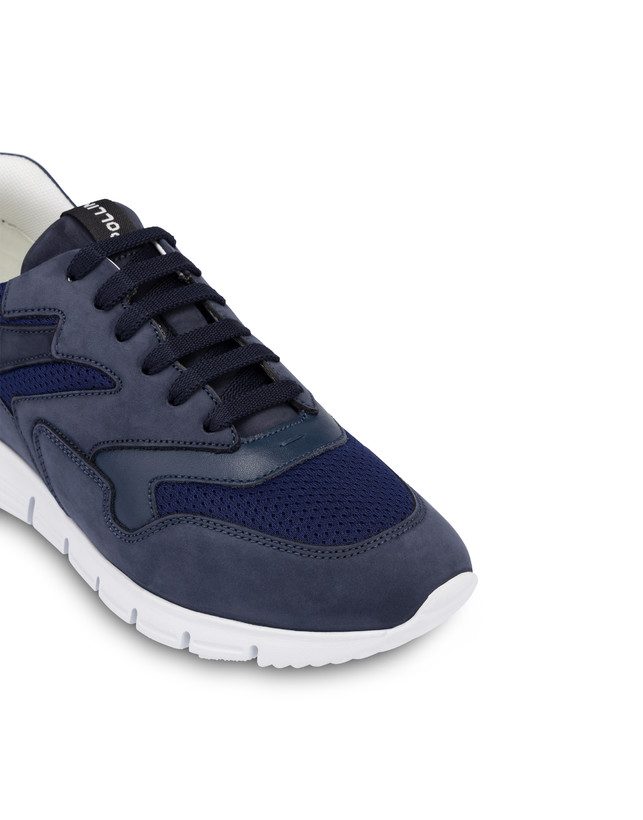 Run-Tech sneakers Photo 5
