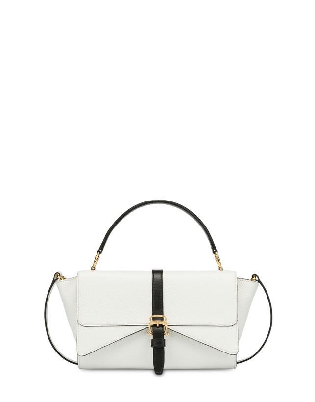 Pollini You Design bag Photo 1