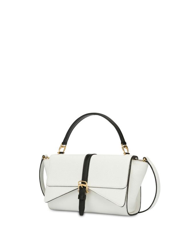 Pollini You Design bag Photo 2