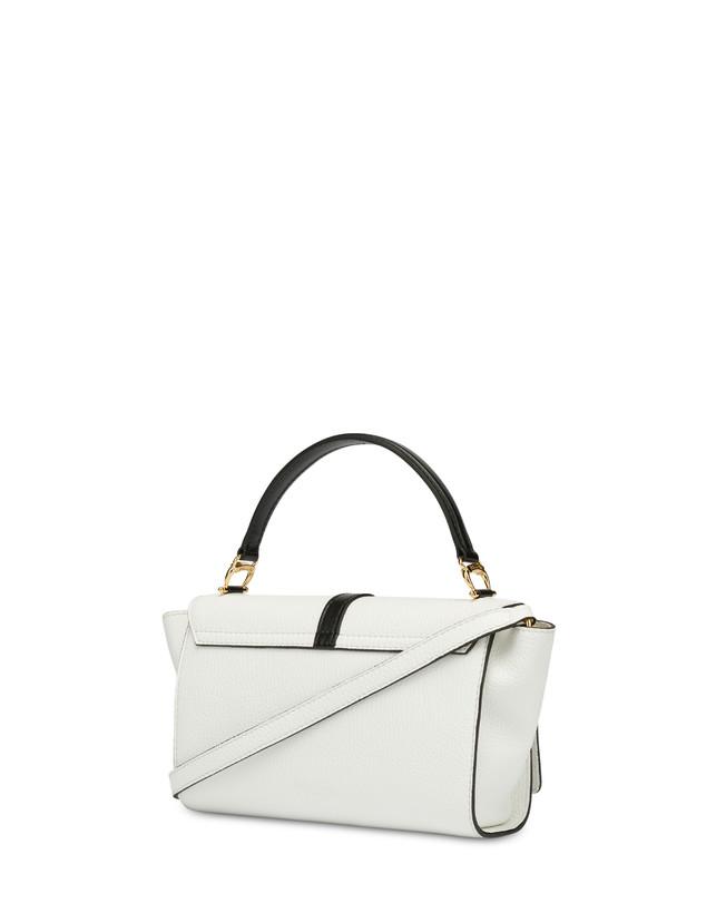 Pollini You Design bag Photo 3