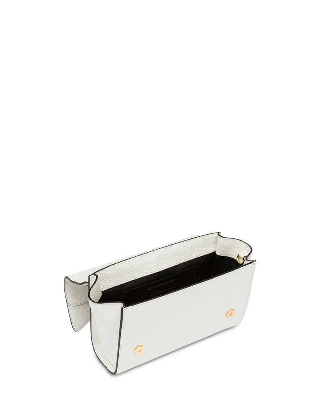 Pollini You Design bag Photo 4