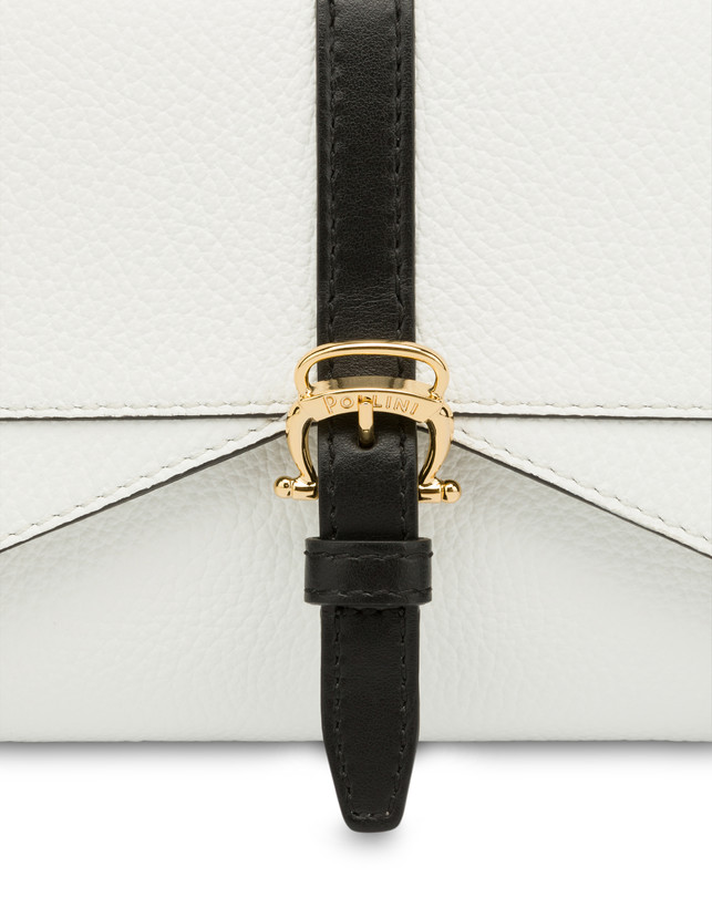 Pollini You Design bag Photo 5