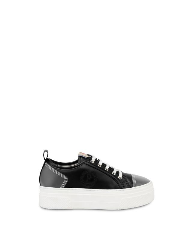 Sneakers Vela Photo 1