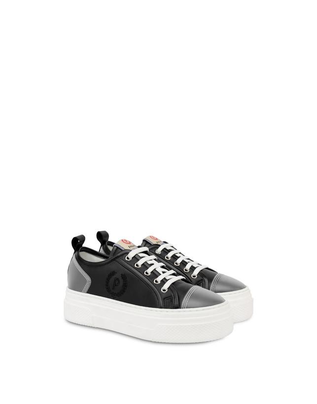 Sneakers Vela Photo 2