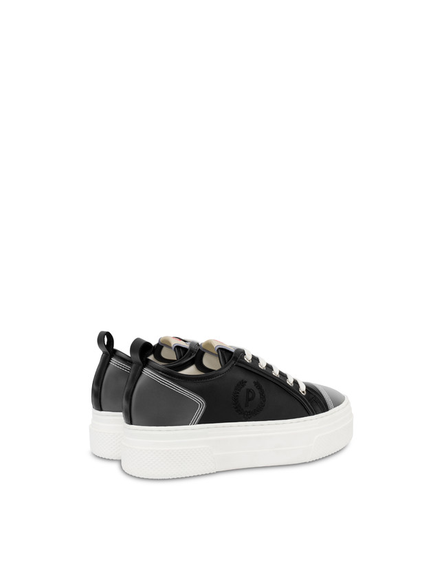Sneakers Vela Photo 3