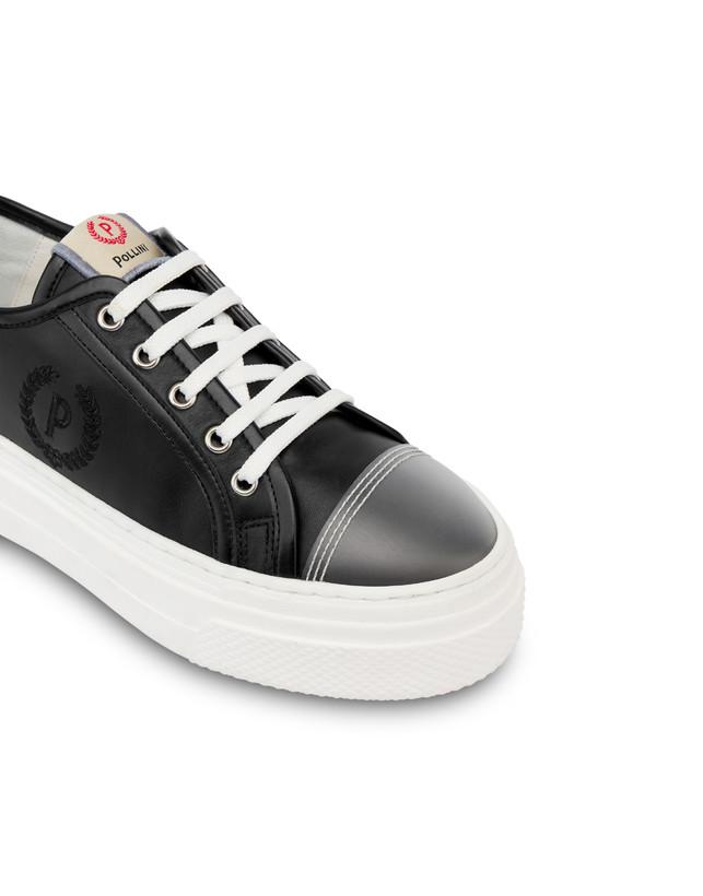 Sneakers Vela Photo 4