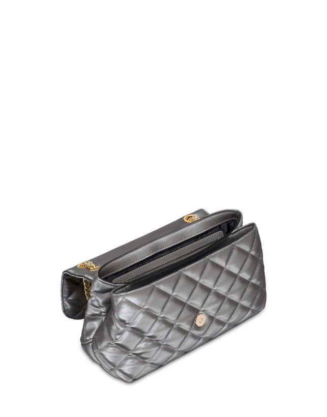 Waltzer Night quilted shoulder bag Photo 4