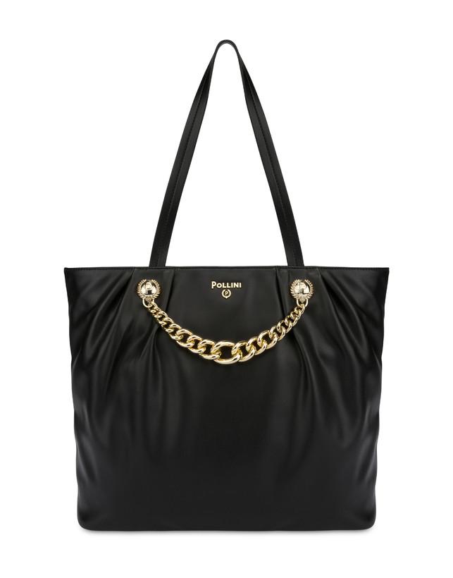 Queen tote bag Photo 1