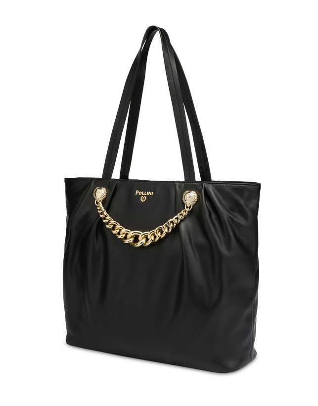 Queen tote bag Photo 2