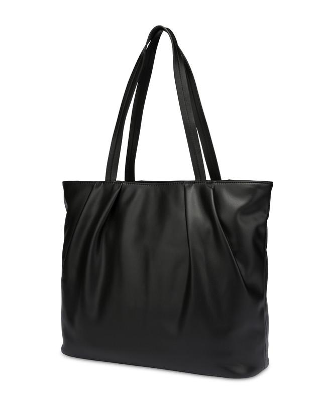 Queen tote bag Photo 3
