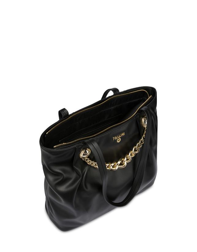 Queen tote bag Photo 4