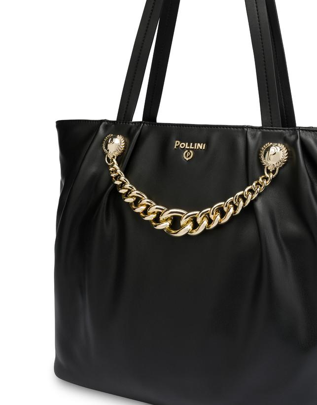 Queen tote bag Photo 5
