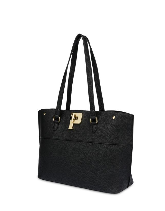 Capitol Peak shopping bag Photo 2