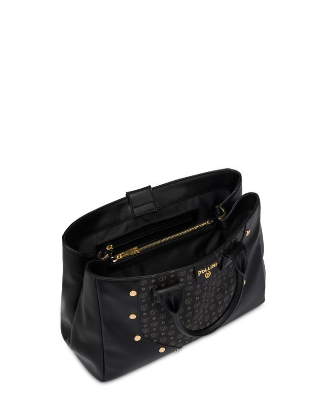 Karluv Most handbag Photo 4