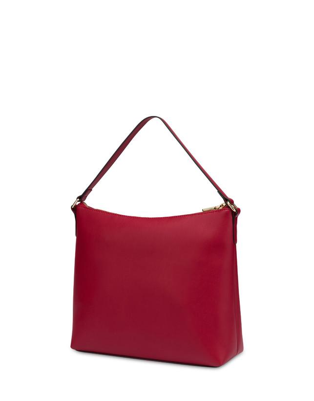 Charms shoulder bag Photo 3