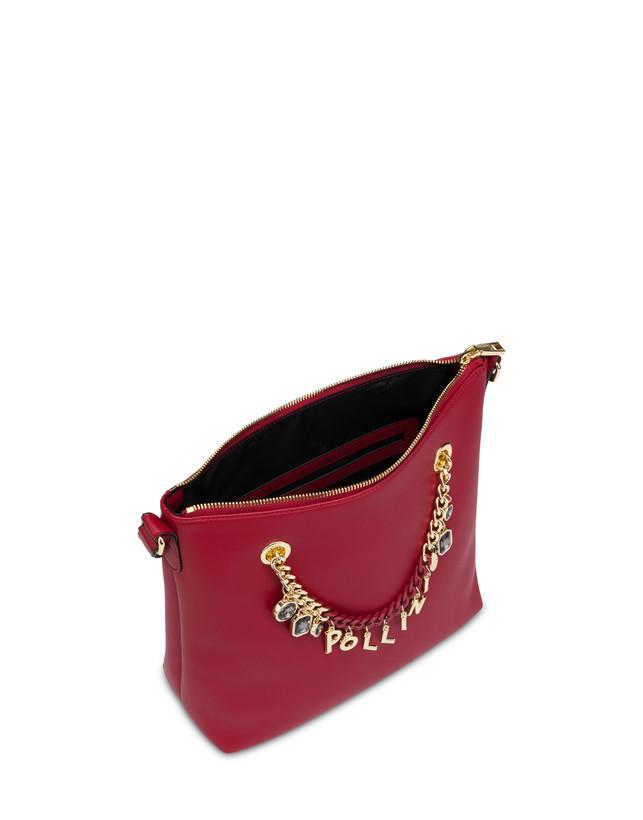 Charms shoulder bag Photo 4