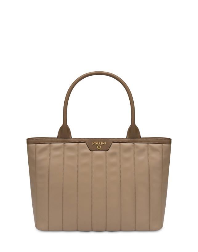 Shopping bag Shiny Tank Photo 1
