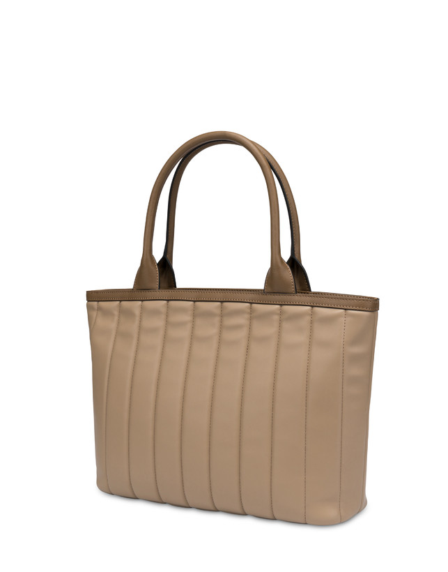 Shopping bag Shiny Tank Photo 3