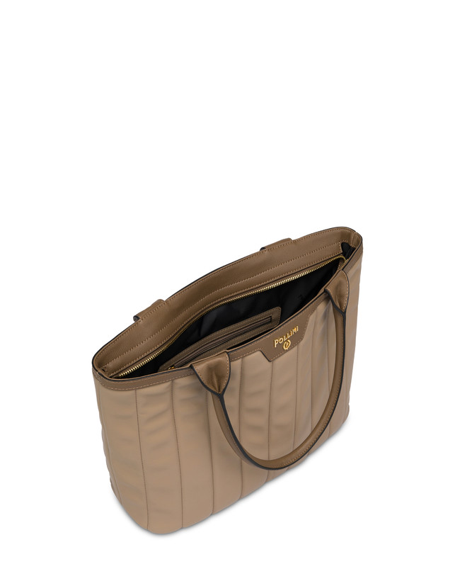 Shopping bag Shiny Tank Photo 4