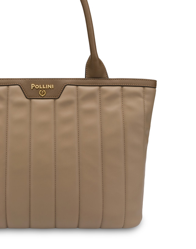 Shopping bag Shiny Tank Photo 5