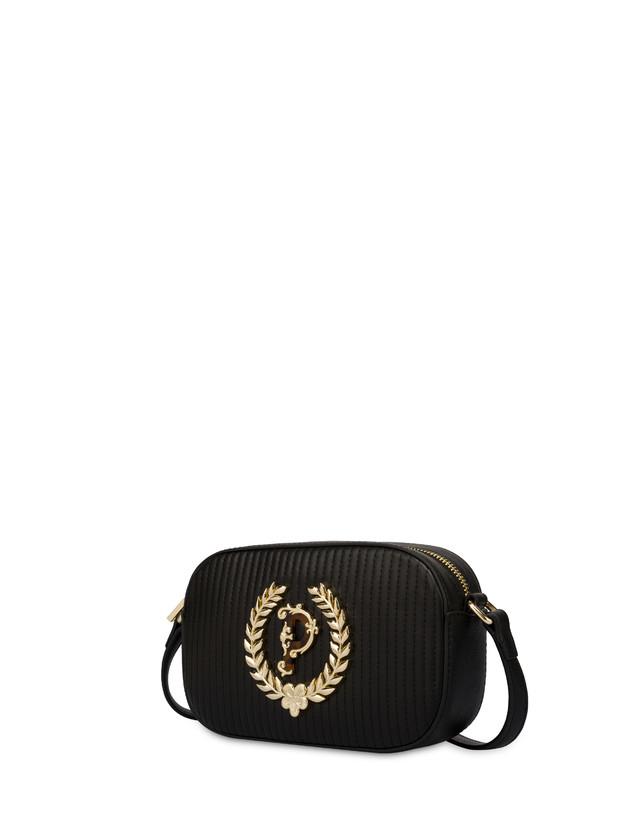 Orient's Allure camera bag Photo 2
