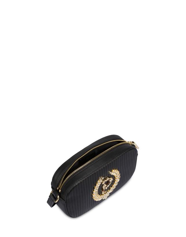 Orient's Allure camera bag Photo 4
