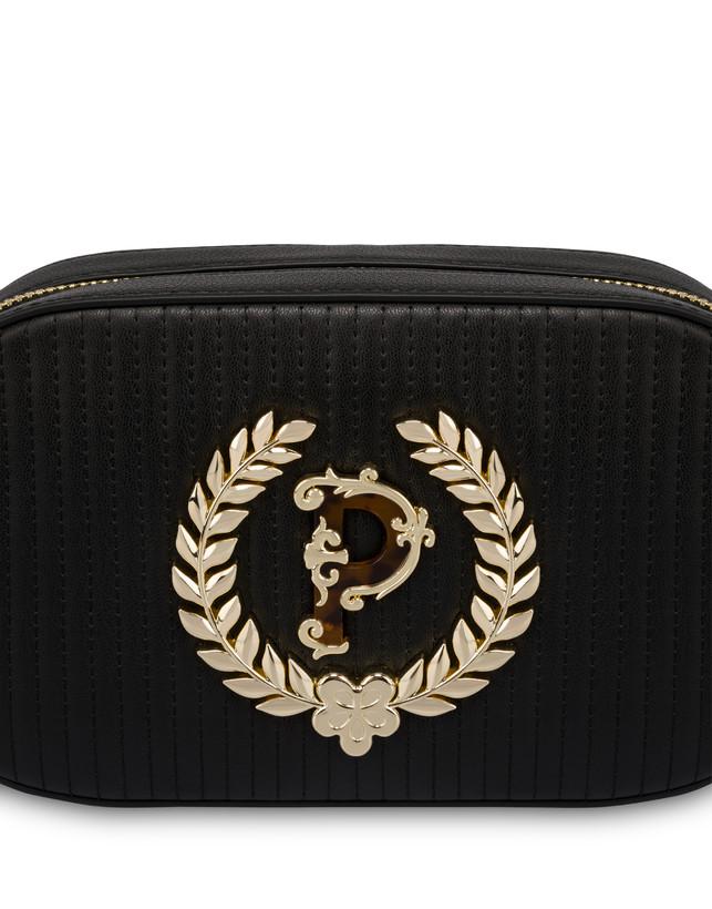Orient's Allure camera bag Photo 5