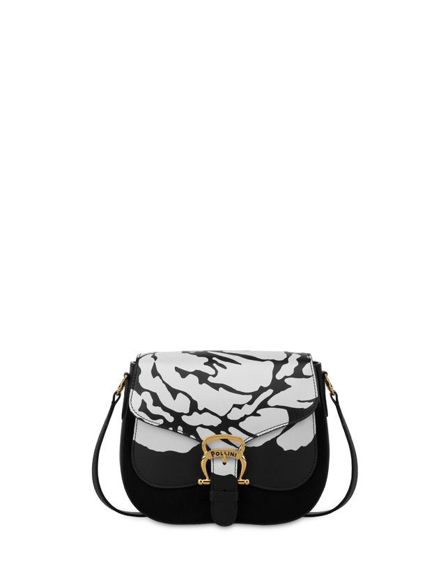 Petal bag Anemone Photo 1