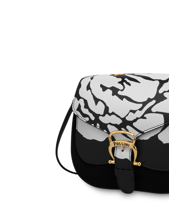 Petal bag Anemone Photo 5