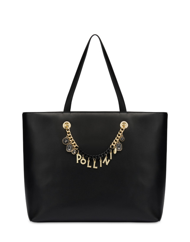 Shopping bag Charms Photo 1