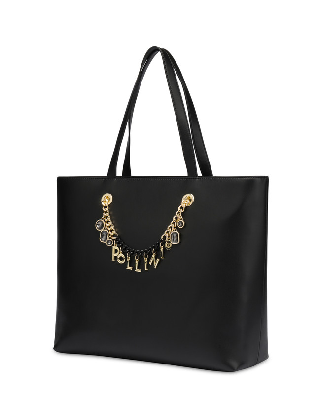 Shopping bag Charms Photo 2