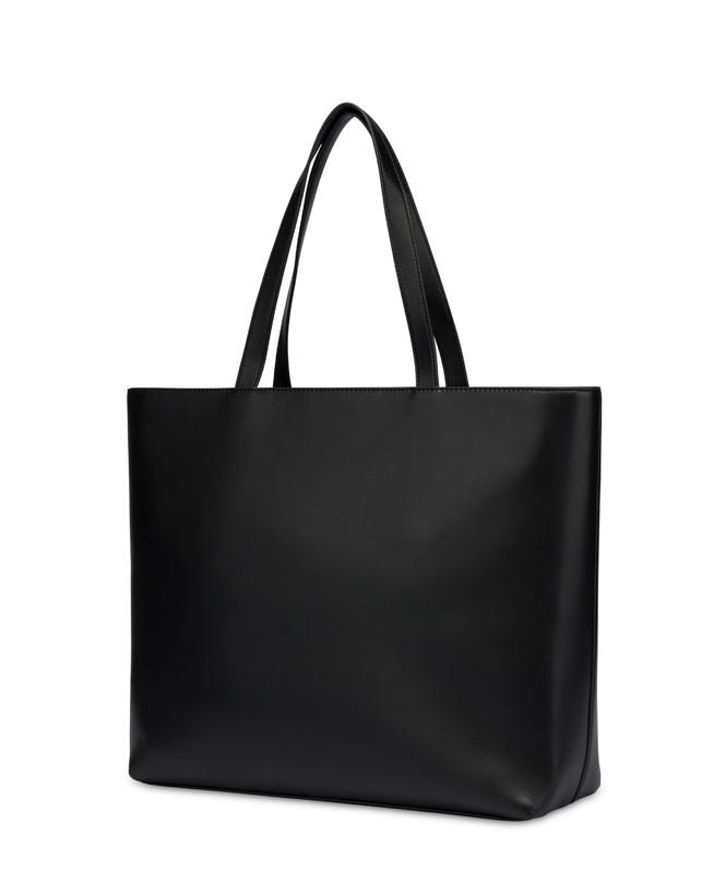 Shopping bag Charms Photo 3
