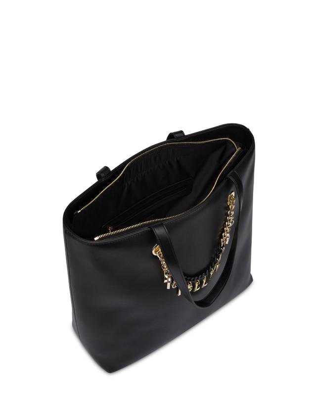 Shopping bag Charms Photo 4