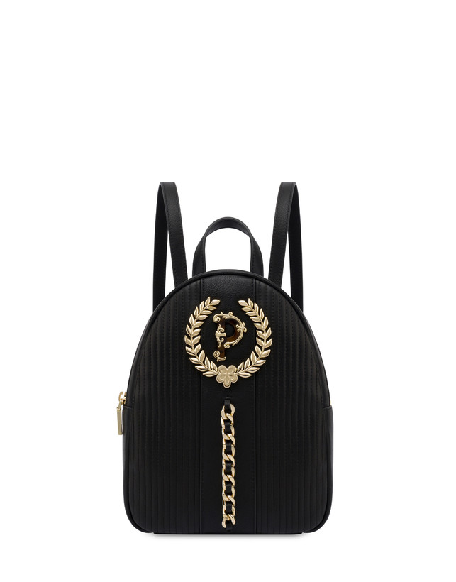 Orient's Allure backpack Photo 1