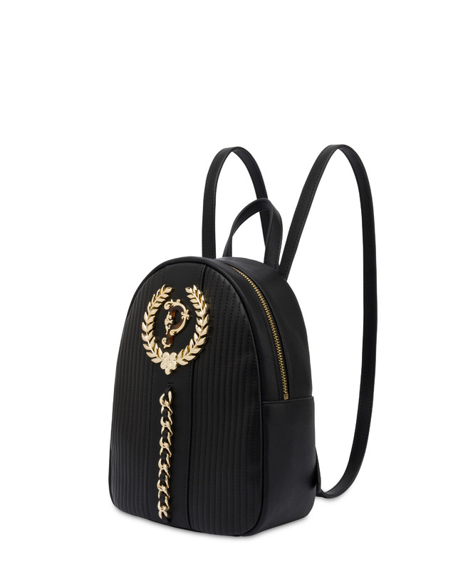 Orient's Allure backpack Photo 2