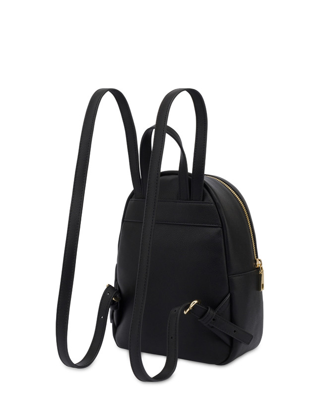 Orient's Allure backpack Photo 3