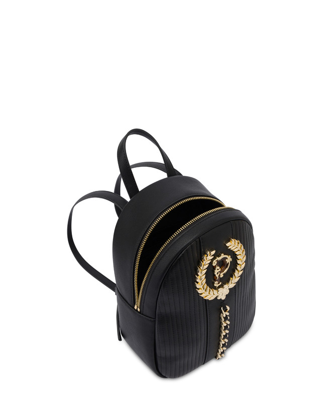 Orient's Allure backpack Photo 4